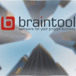 Integrated Marketing Service braintool software