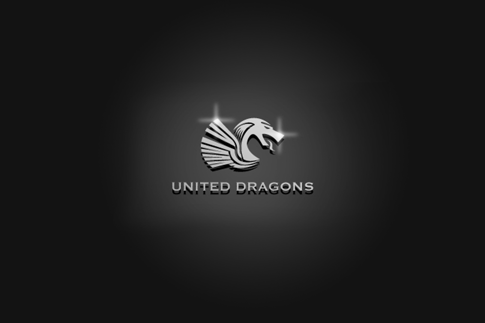 United Dragons Global Contact Network Limited